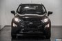 2018 Ford EcoSport 2018+FWD+A/C+GR ELEC COMPLET+BLUETOOTH