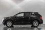 2013 Ford Edge 2013+FWD+SEL+CAMERA RECUL+A/C+GR ELEC COMPLET