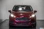 2015 Ford Fiesta 2015+HB+SE+A/C+GR ELEC COMPLET+BLUETOOTH