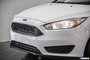 2016 Ford Focus 2016+HB+SE+CAMERA RECUL+SIEGES CHAUFFANTS+