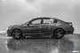 2017 Honda Accord Sedan 2017+SPORT+CUIR+TOIT+CAMERA RECUL+BLUETOOTH