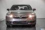 2011 Honda Civic Sdn 2011+DX-G+A/C+GR ELEC COMPLET
