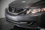 2015 Honda Civic Sedan 2015+LX+CAMERA RECUL+SIEGES CHAUFFANTS+BLUETOOTH