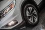 2015 Honda CR-V 2015+TOURING+CUIR+TOIT+NAV+CAMERA RECUL+BLUETOOTH