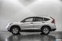 2016 Honda CR-V 2016 LX+AWD+CAMERA+BLUETOOTH