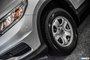 2016 Honda CR-V 2016+AWD+LX+CAMERA RECUL+BLUETOOTH