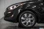 2014 Hyundai Elantra 2014+GL+A/C+GR ELEC COMPLET+MANUEL