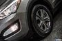 2015 Hyundai Santa Fe Sport 2015+FWD+SPORT+MAGS+A/C+GR ELEC COMPLET+BLUETOOTH