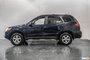 2009 Hyundai Santa Fe 2009+AWD+GL+A/C+GR ELEC COMPLET