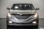 2014 Hyundai Sonata 2014+GLS+CAMERA RECUL+SIEGES CHAUFFANTS+MAGS+