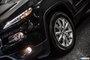 Jeep Cherokee 2015+AWD+LIMITED+CUIR+CAMERA RECUL+BLUETOOTH 2015