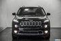 2015 Jeep Cherokee 2015+AWD+LIMITED+CUIR+CAMERA RECUL+BLUETOOTH