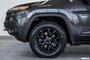 2016 Jeep Cherokee TrailHawk / Toit Pano / Navigation / Camera