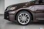 Lexus CT 200h PREMIUM / CAMÉRA / CUIR / TOIT OUVRANT 2012