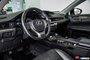 Lexus ES 300h HYBRIDE / Taux à compter de 1.9* 2015