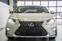 2018 Lexus ES 300h Touring / Navigation / Toit ouvrant/ Cuir