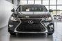 Lexus ES 350 Touring / Navigation / Camera / Cuir 2017
