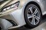 Lexus GS 350 AWD / NAVIGATION / Taux à compter de 1.9% 2016