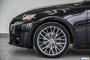 2015 Lexus IS 250 Luxe, GPS, Cam,Toit, Cuir. $117/sem txs incluses