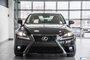 Lexus IS 250 Luxe / GPS / Caméra / Toit / Cuir. 2015