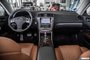 2013 Lexus IS 250C Convertible, Navi, Caméra, Cuir, Sensor