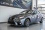 Lexus IS 300 AWD Navigation / Caméra / Cuir / Mags 18 2016