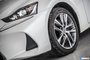 Lexus IS 300 AWD AWD / CAMÉRA / CRUISE LASER 2017