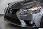 Lexus IS 350 AWD Luxury, Navigation, Camera, Cuir 2016