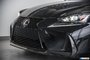 Lexus IS 350 AWD F-Sport 3 / Navigation / Caméra / +++ 2017