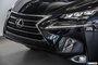 2016 Lexus NX 200t Exécutif / HUD / Taux à compter de 1.9%