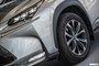 2016 Lexus NX 200t F-sport 2 / GPS / Taux à compter de 1.9%