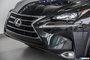 2016 Lexus NX 200t AWD, Caméra, Sièges chauffants.