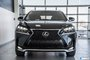 Lexus NX 200t F-Sport 1, Cam, Toit. Taux a compter de 1.9% 2017