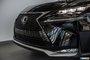 2017 Lexus NX 200t F-Sport 3 / HUD / GPS / CAM / BSM