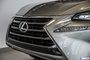 Lexus NX 200t AWD , CAMERA , SIEGES CHAUFFANT 2017
