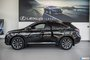 2013 Lexus RX 350 F-sport / HUD / GPS / CUIR