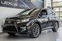 Lexus RX 350 F-sport / HUD / GPS / CUIR 2013