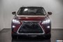 Lexus RX 350 2016+EXECUTIVE+MARK LEVINSON+TOIT PANO+CUIR+NAV+++ 2016