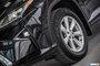 Lexus RX 350 AWD / CAMERA / Taux à compter de 1.9% 2017