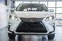 2017 Lexus RX 350 AWD / Camera, Cuir, Toit ouvrant.