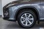 Lexus RX 350 AWD / CAMERA / TOIT / CUIR 2017