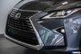 2017 Lexus RX 350 AWD , Camera, Toit ouvrant, Cuir