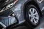 2017 Lexus RX 350 AWD / CAMERA / TOIT / CUIR