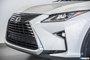 Lexus RX 350 AWD / CAMÉRA / TOIT OUVRANT / CUIR 2017