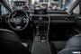 2017 Lexus RX 350 AWD, Camera, Toit ouvrant, Cuir.