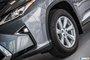 2017 Lexus RX 350 AWD / TOIT / CAMÉRA / TAUX À COMPTER DE 1.9%
