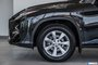 2017 Lexus RX 350 AWD / TOIT OUVRANT / CUIR / TAUX À COMPTER DE 1.9%