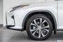 Lexus RX 350 Luxe / GPS / Taux à compter de 1.9% 2017