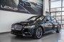 Lincoln Continental Toit Panoramique, Navigation, Cuir et + 2018