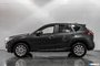 2016 Mazda CX-5 2016+GS+TOIT+MAGS+CAMERA RECUL+SIEGES CHAUFFANTS+